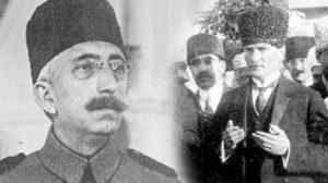 Νεοοθωμανισμός: Πως ο Ερντογάν ανακατασκευάζει την ιστορία