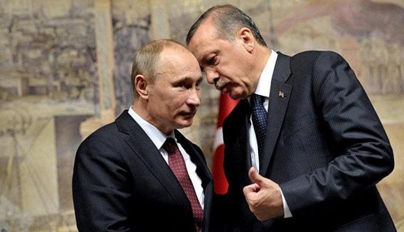 """Οι """"εμπόλεμοι ειρηνοποιοί"""" στη Λιβύη – Η Ελλάδα και το χαρτί του NATO"""