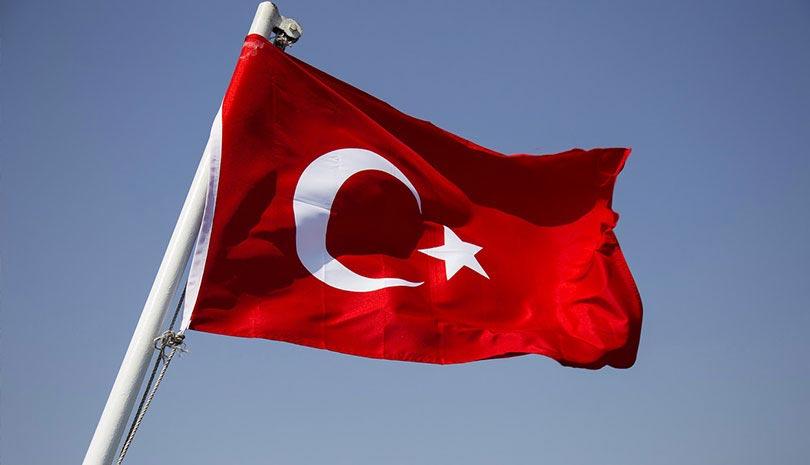 Προκλήσεων … συνέχεια από την Τουρκία