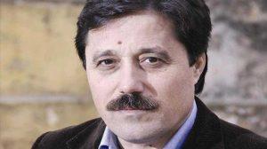 Σάββας Καλεντερίδης : Στρατηγική ξηλώματος της Συνθήκης της Λωζάννης