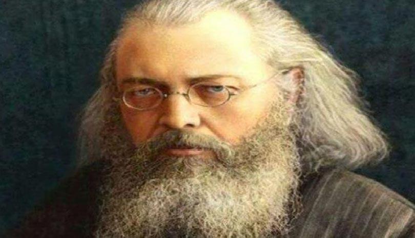 Ο Άγιος Λουκάς ο Ιατρός για όσους δεν κάνουν νηστεία