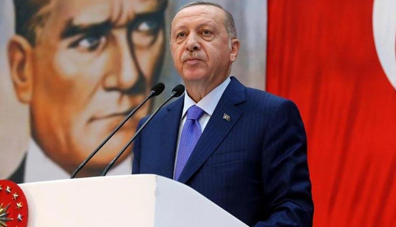 Δημήτρης Σταθακόπουλος: Διαβάζουμε με λάθος μέθοδο την Τουρκία