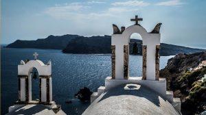 Εορτολόγιο 2020: Κυριακή 21 Ιουνίου Άγιος Ιουλιανός ο Αιγύπτιος και οι μαζί μ' αυτόν μαρτυρήσαντες