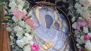 Εορτολόγιο 2020: Κυριακή 21 Ιουνίου Εύρεση της Ιεράς Εικόνας της Παναγίας της Ελεούσας