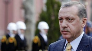 ΕΘΝΙΚΑ ΘΕΜΑΤΑ   Θερμό επεισόδιο ή παράδοση; – Το δίλημμα που θα θέσει ο Ερντογάν