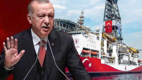 Κωνσταντίνος Νικολάου: Το τριπλό σχέδιο της Άγκυρας και η Ελληνική Αντίδραση