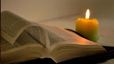 Ο Απόστολος και το Ευαγγέλιο σήμερα Πέμπτη 25 Ιουνίου