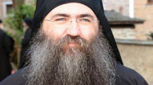 Άγιον Όρος: Ανακοίνωση Ιεράς Μονής Εσφιγμένου για την υπόθεση με τον ψευδογιατρό