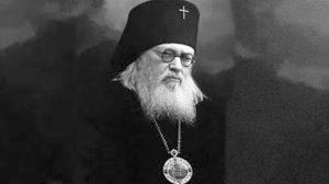 Άγιος Λουκάς ο Ιατρός: Στο κατώφλι της Μεγάλης Τεσσαρακοστής: «Άνω σχώμεν τάς καρδίας»