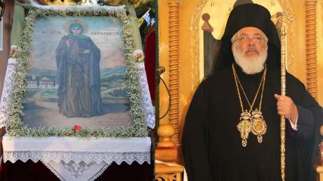 Διδυμοτείχου Δαμασκηνός : Ο Κύριος δεν ήρθε στον κόσμο για να δώσει παραστάσεις