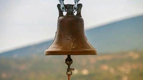 Oι Άγιοι Αλέξανδρος ο Επίσκοπος, Ηράκλειος, Άννα, Ελισάβετ, Θεοδότη και Γλυκερία γιορτάζουν σήμερα Πέμπτη 22 Οκτωβρίου