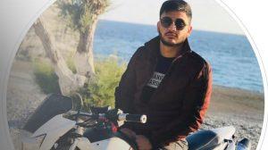 Κρήτη: Θλίψη και πένθος για το Δημήτρη στην Ιεράπετρα