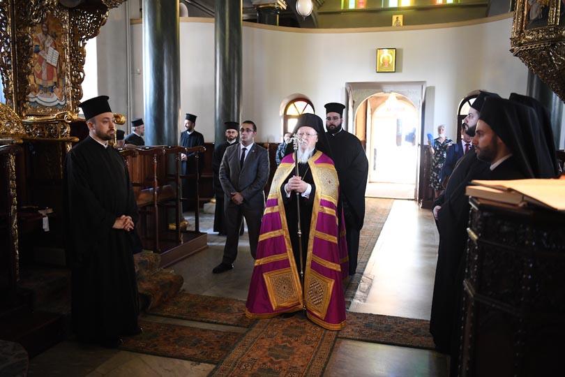 o-oikoumenikos-patriarxis-gia-tin-epanaleitourgia-tis-theologikis-sxolis-tis-xalkis (1)