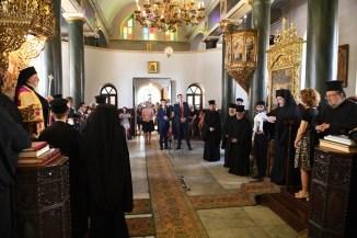 o-oikoumenikos-patriarxis-gia-tin-epanaleitourgia-tis-theologikis-sxolis-tis-xalkis (11)