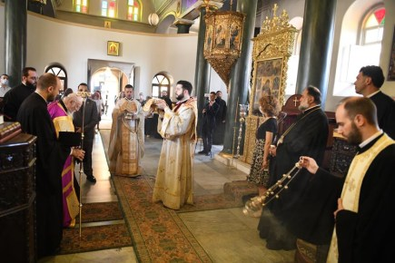 o-oikoumenikos-patriarxis-gia-tin-epanaleitourgia-tis-theologikis-sxolis-tis-xalkis (3)