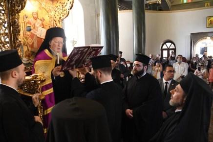 o-oikoumenikos-patriarxis-gia-tin-epanaleitourgia-tis-theologikis-sxolis-tis-xalkis (6)