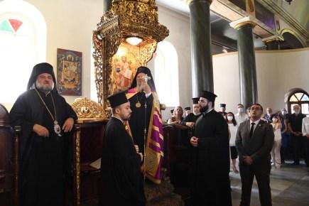 o-oikoumenikos-patriarxis-gia-tin-epanaleitourgia-tis-theologikis-sxolis-tis-xalkis (8)