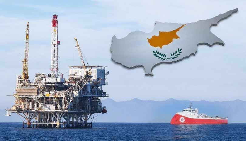Ελληνοτουρκική διαπραγμάτευση με το Barbaros στην κυπριακή ΑΟΖ