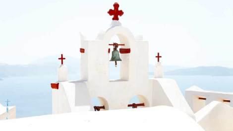 Εορτολόγιο 2020 : Γιορτή σήμερα Δευτέρα 3 Αυγούστου Όσιοι Δαλμάτιος Φαύστος και Ισαάκιος