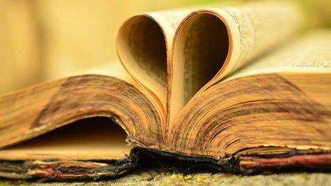 Το Ιερό Ευαγγέλιο για σήμερα 22 Ιανουαρίου, αύριο 23 Ιανουαρίου. Ευαγγελικά αναγνώσματα 2021 με μετάφραση - απόδοση στα νέα ελληνικά