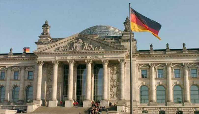 Η γεωπολιτική ανάδυση της Γερμανίας εγκυμονεί κινδύνους για την Ελλάδα