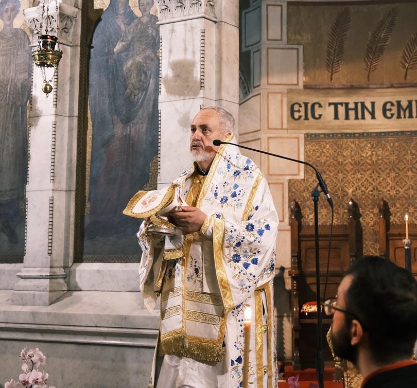 Μητροπολίτης Γαλλίας κ. Εμμανουήλ : «Οι προσευχές μας βρίσκονται κοντά στις οικογένειες των θυμάτων του Λιβάνου» | ΕΚΚΛΗΣΙΑ | Ορθοδοξία | orthodoxia.online | Μητροπολίτης Γαλλίας κ. Εμμανουήλ |  Μεταμόρφωση του Σωτήρος Χριστού |  ΕΚΚΛΗΣΙΑ | Ορθοδοξία | orthodoxia.online