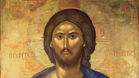 Να οικοδομούμαστε πάνω στον ακρογωνιαίο λίθο, τον Κύριο Ιησού Χριστό - Κυριακή ΙΓ' Ματθαίου