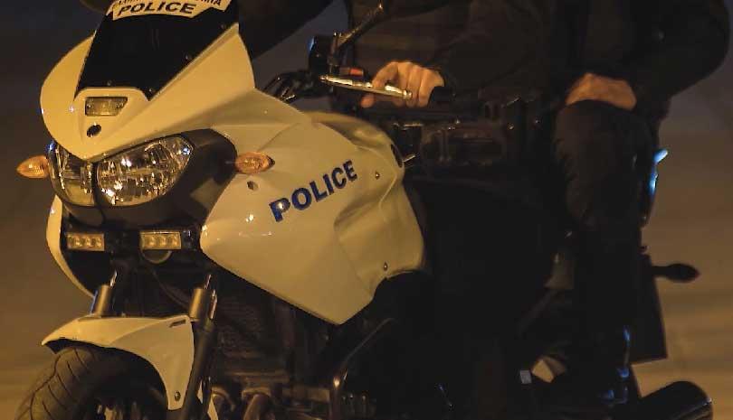 Ελληνική Αστυνομία: Ο Αρχηγός του Σώματος για τον χαμό του Ευάγγελου Νοΐδη