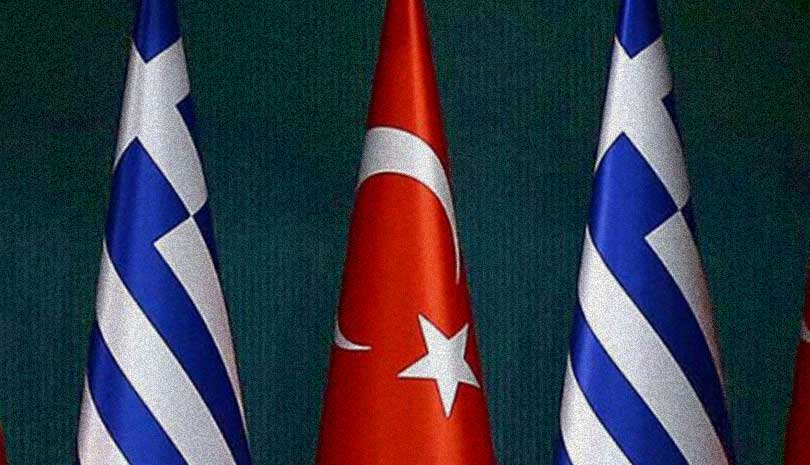 Η αδιέξοδη για το λαό Ελληνική εξωτερική πολιτική