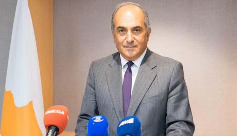 Κύπρος: Σάλος μετά τις αποκαλύψεις για τα «Χρυσά» διαβατήρια