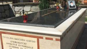 Κυριακή Δ΄ Λουκά : Η παραβολή του σπορέως Αρχιμανδρίτης Αθανάσιος Μυτιληναίος