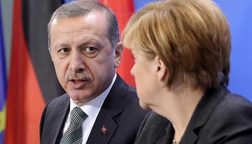 Τι άλλο περιμένει η ΕΕ από τον Ερντογάν; – Μπαράζ προκλήσεων σε Κύπρο