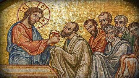 Πως ο πιστός δίχως Θεία Κοινωνία θα ζήσει αληθινά Χριστούγεννα;