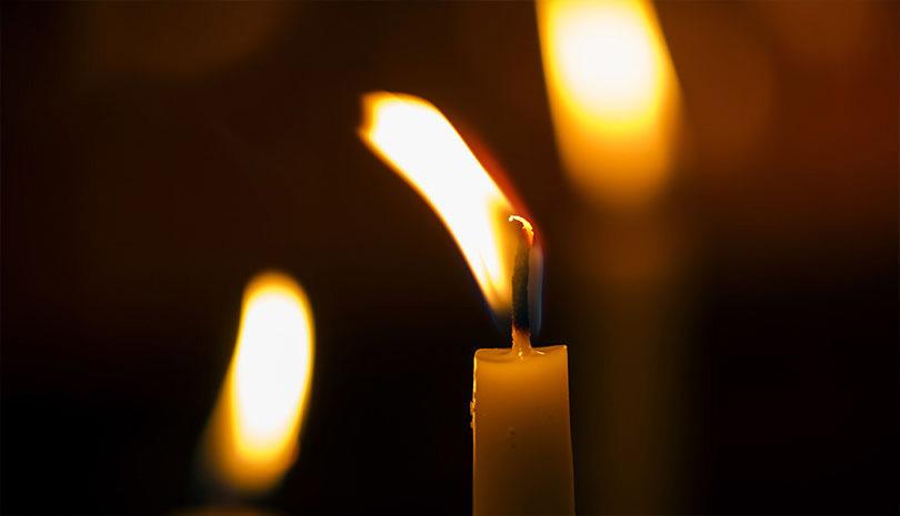 Εκοιμήθῃ εν Κυρίω ο μακαριστός Πρωτοπρ. Νικόλαος Σαφαρίκας σε ηλικία 76 ετών, εφημέριος του Ιερού Ναού «Παναγίας Γιάτρισσας» Συνοικισμού Κολοκοτρώνη Τριπόλεως.