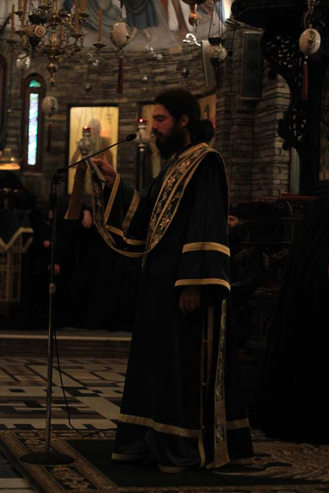 Εορτή Οσίου Σεραφείμ του Σάρωφ στο Τρίκορφο Φωκίδος | ΕΚΚΛΗΣΙΑ | Εορτή | εορτη | ΕΚΚΛΗΣΙΑ | Ορθοδοξία | online