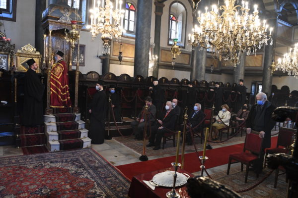 i-eorti-ton-trion-ierarchon-sto-fanari-orthodoxia-online (1)