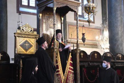 i-eorti-ton-trion-ierarchon-sto-fanari-orthodoxia-online (12)