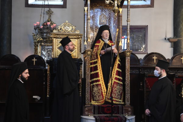 i-eorti-ton-trion-ierarchon-sto-fanari-orthodoxia-online (13)
