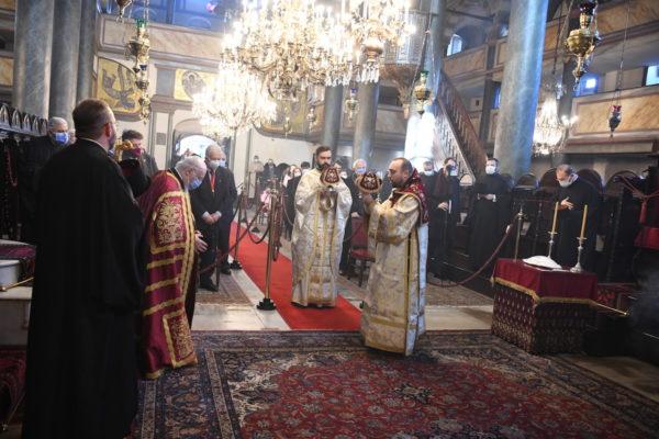 i-eorti-ton-trion-ierarchon-sto-fanari-orthodoxia-online (5)
