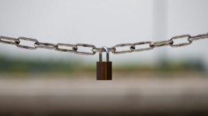 Σκληρό lockdown σε Κάλυμνο, Εύοσμο και Κορδελιό