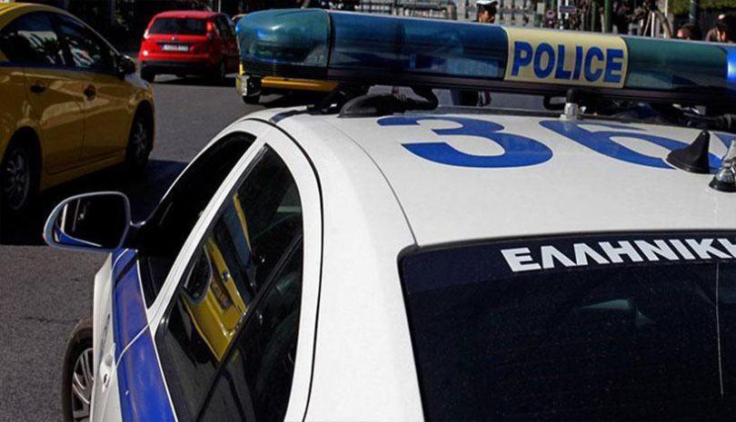 Θεσσαλονίκη: Πρόστιμο 1.500 ευρώ σε δύο ιερείς