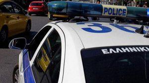 Θεοφάνεια: Τι σχέδιο έχει η Ελληνική Αστυνομία