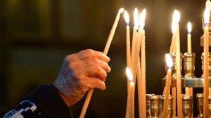 Εορτολόγιο 2021: Tι γιορτή είναι αύριο Σάββατο 30 Ιανουαρίου. Τι γιορτάζει η εκκλησία. Ποιος γιορτάζει αύριο