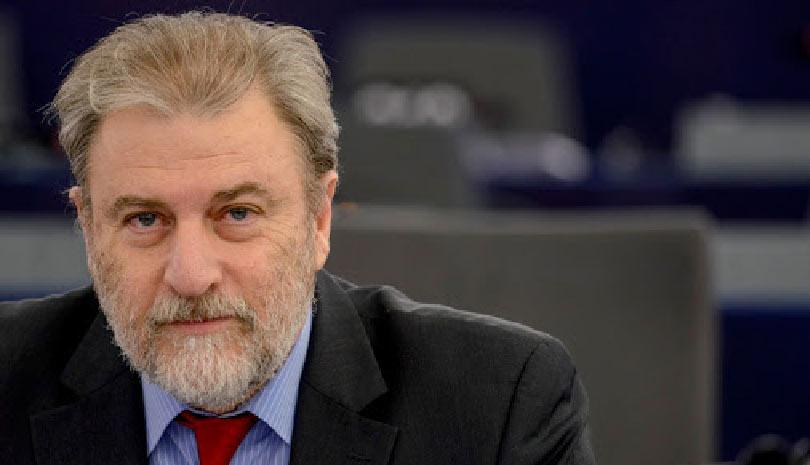 Η υποκρισία της ΕΕ χτύπησε κόκκινο για άλλη μια φορά