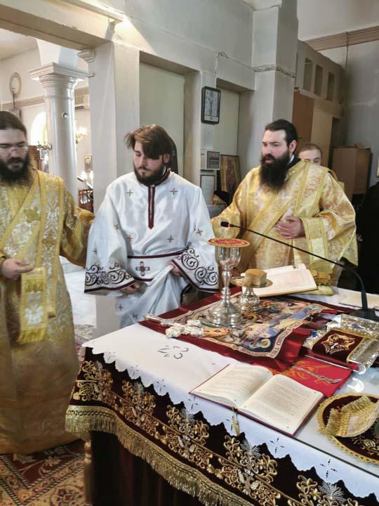 Μητροπολίτης Εδέσσης: Έχει γεμίσει ο κόσμος από ψευδοπροφήτες   ΕΚΚΛΗΣΙΑ   μητροπολιτησ εδεσσησ   Μητροπολίτης Ἐδέσσης   ΕΚΚΛΗΣΙΑ   orthodoxia.online