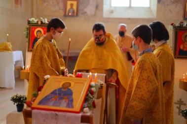 panigyris-agiou-neomartyros-dimitriou-klepinin-stin-anzer-tis-gallias-orthodoxia-online (13)