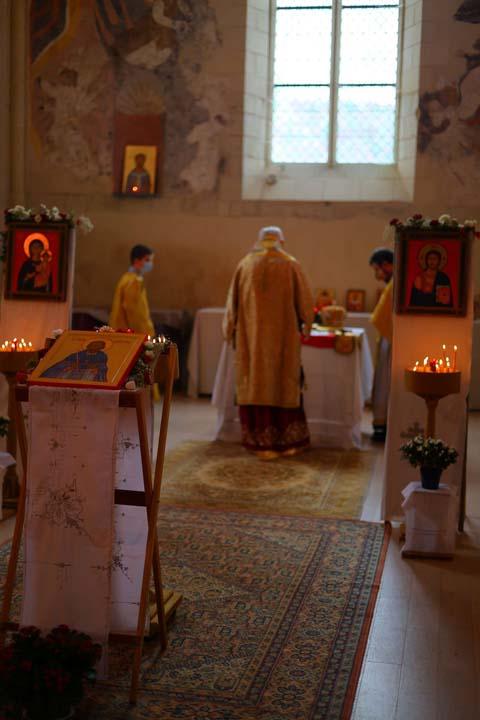 panigyris-agiou-neomartyros-dimitriou-klepinin-stin-anzer-tis-gallias-orthodoxia-online (19)