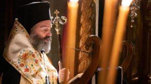 Αυστραλία: Επίθεση σε 78χρονη έξω από την Εκκλησία - Τι δήλωσε ο Αρχιεπίσκοπος Μακάριος