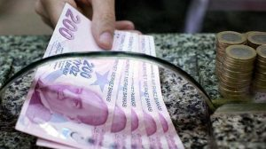 Τουρκία: Μαύρη Δευτέρα στο Χρηματιστήριο καταρρέει η τουρκική λίρα