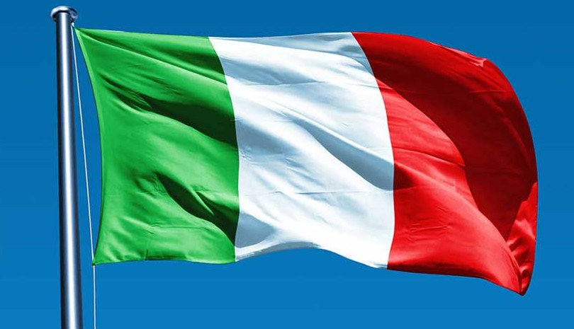 Υποχρεωτικός εμβολιασμός για τους υγειονομικούς στην Ιταλία